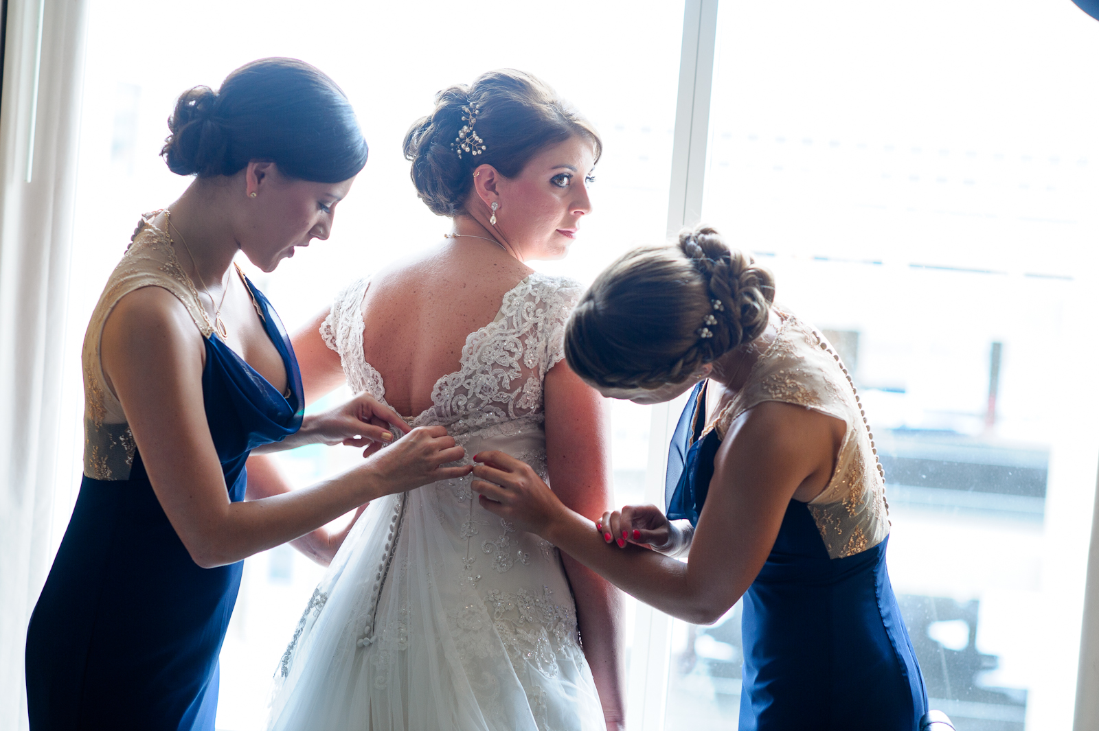 wedding photography dc photographer - district of columbia photography weddingphoto 2012_-9.jpg