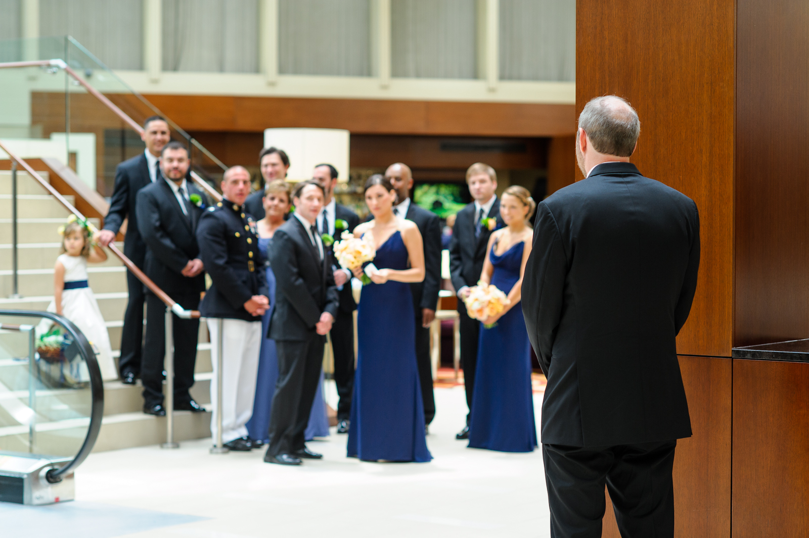 wedding photography dc photographer - district of columbia photography weddingphoto 2012_-13.jpg