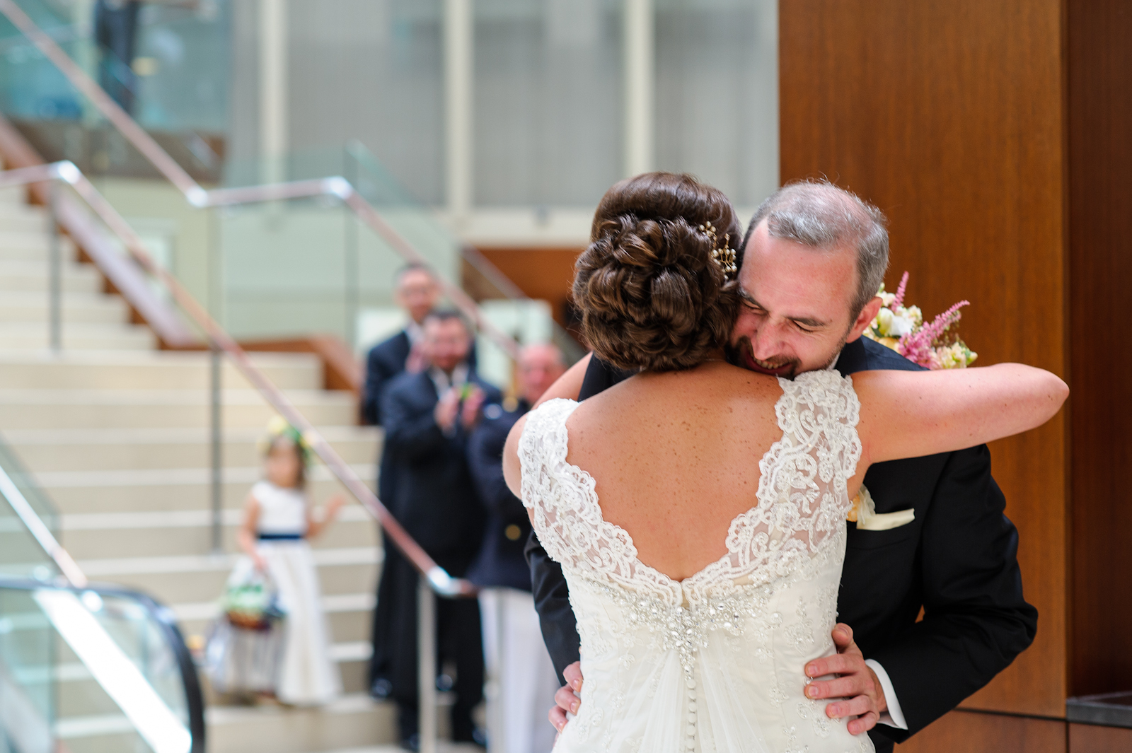 wedding photography dc photographer - district of columbia photography weddingphoto 2012_-15.jpg