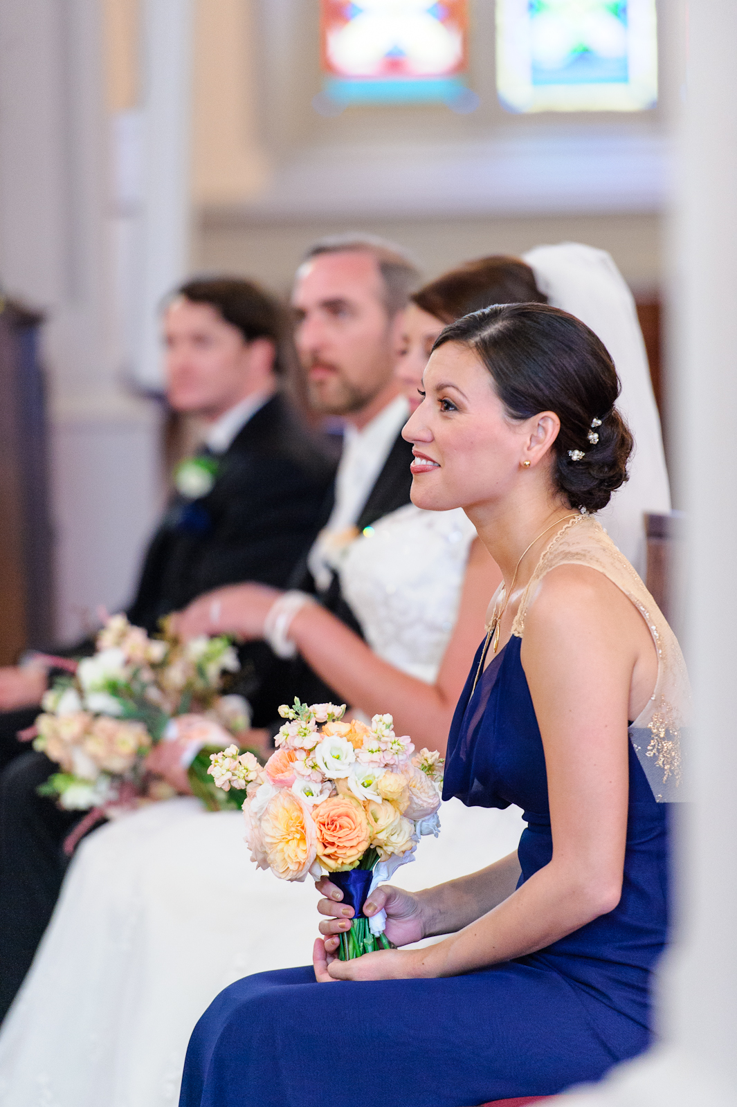 wedding photography dc photographer - district of columbia photography weddingphoto 2012_-25.jpg