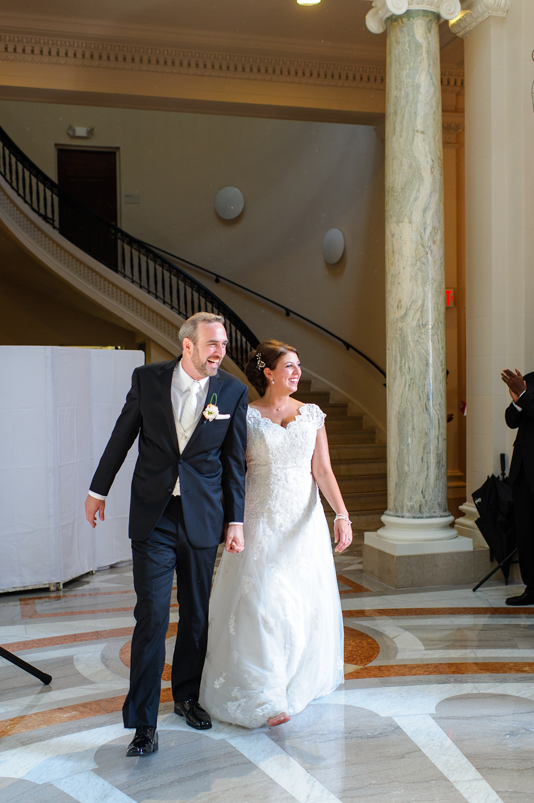 wedding photography dc photographer - district of columbia photography weddingphoto 2012_-38.jpg
