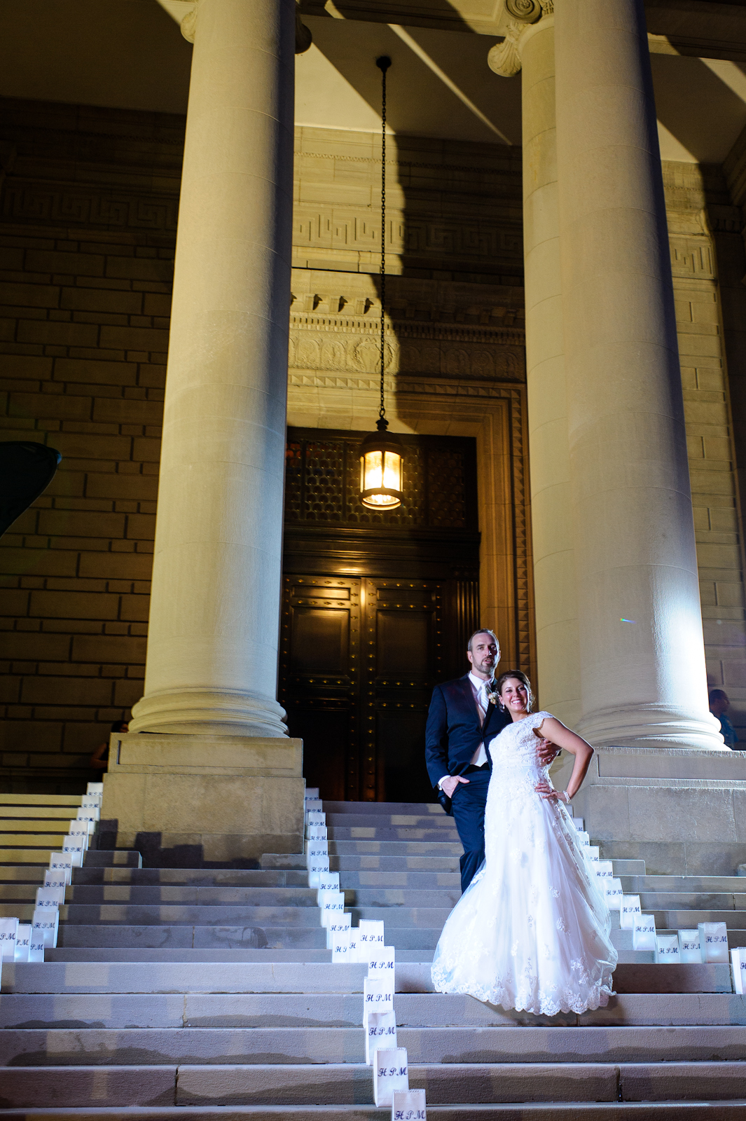 wedding photography dc photographer - district of columbia photography weddingphoto 2012_-46.jpg