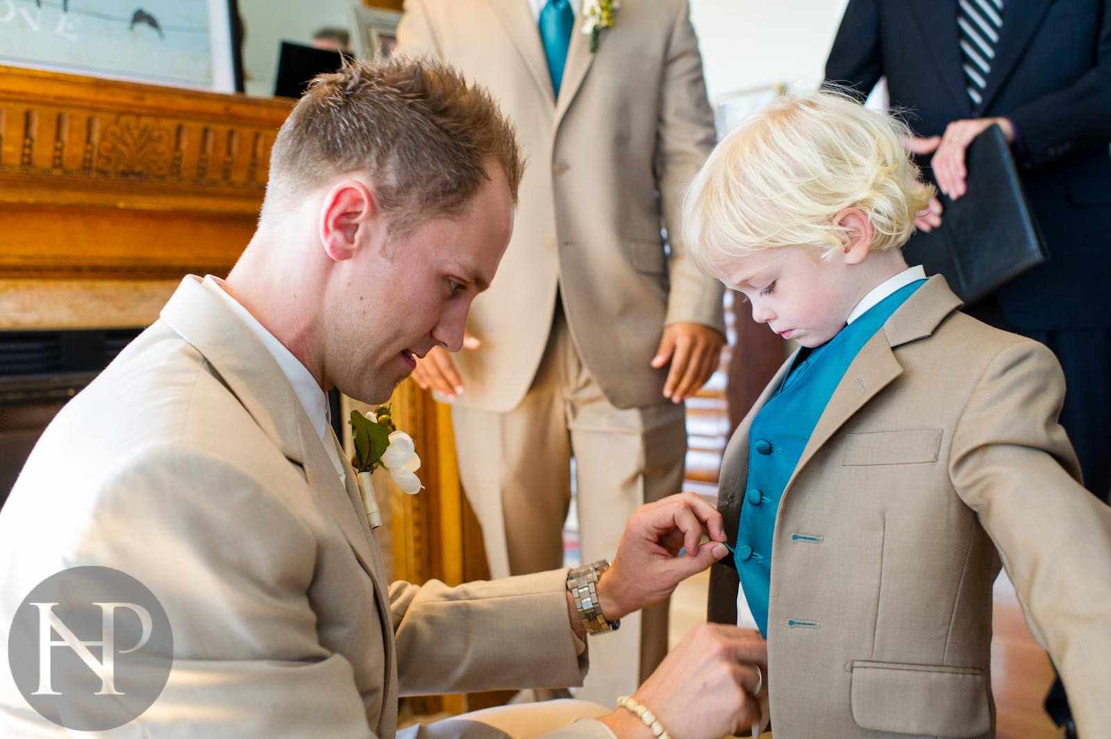 wedding photography dc photographer - district of columbia photography weddingphoto 2012_ denis kaleigh - north carolina - emerald isle - destination wedding-24.jpg