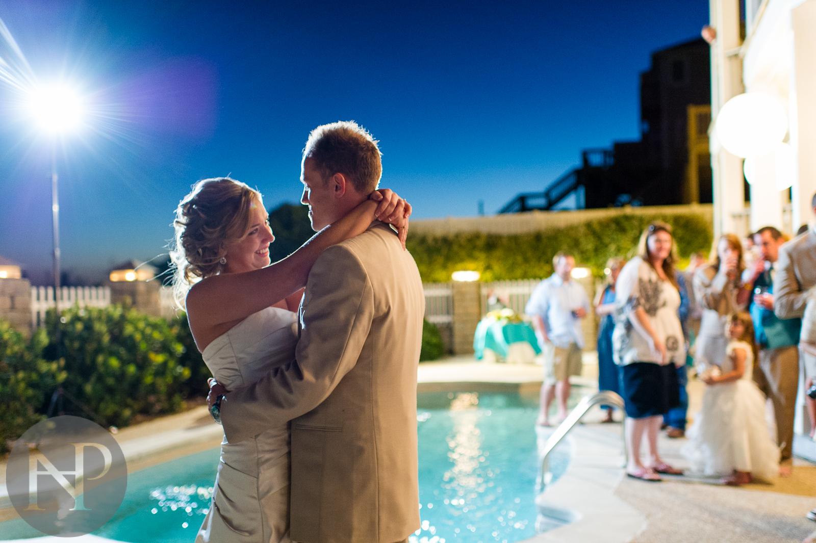 wedding photography dc photographer - district of columbia photography weddingphoto 2012_ denis kaleigh - north carolina - emerald isle - destination wedding-65.jpg