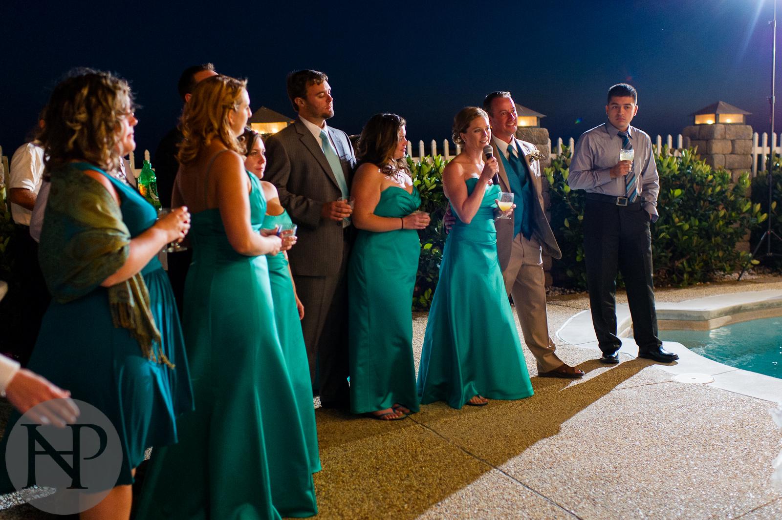 wedding photography dc photographer - district of columbia photography weddingphoto 2012_ denis kaleigh - north carolina - emerald isle - destination wedding-64.jpg