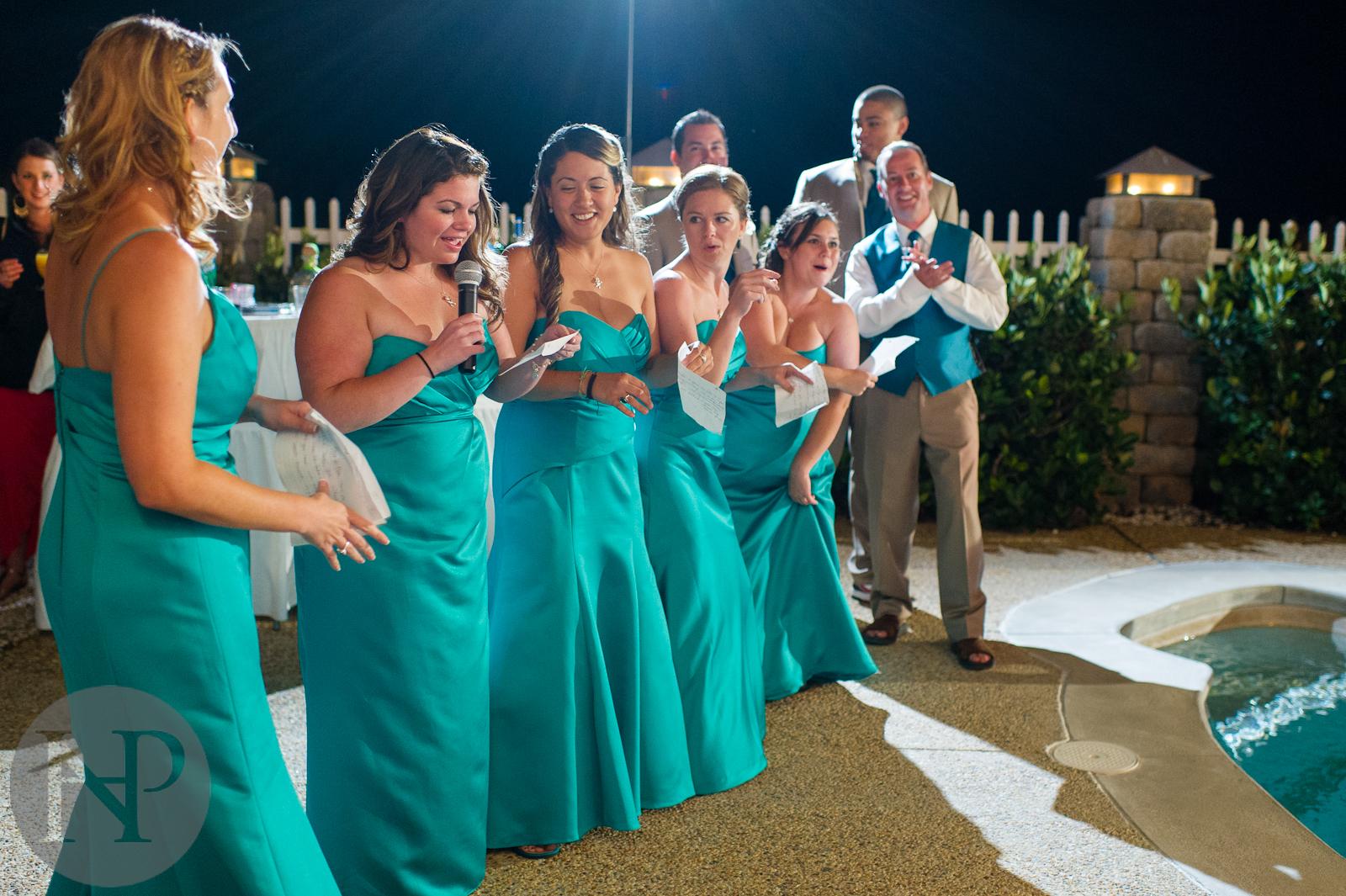 wedding photography dc photographer - district of columbia photography weddingphoto 2012_ denis kaleigh - north carolina - emerald isle - destination wedding-70.jpg