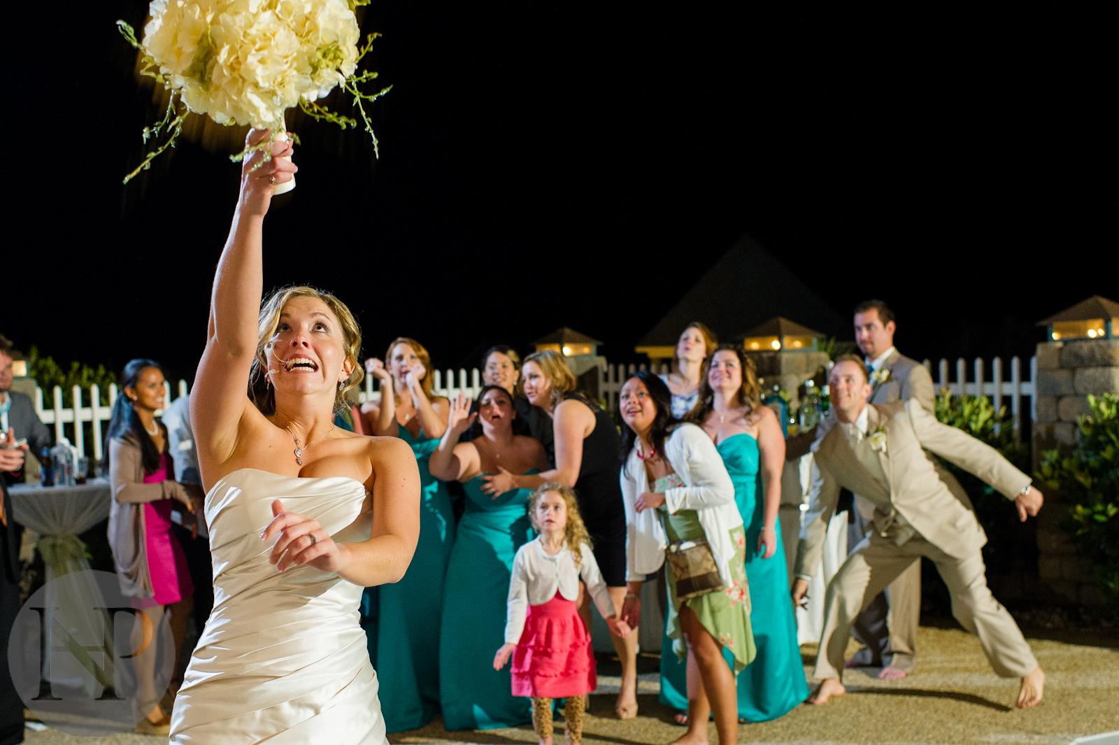 wedding photography dc photographer - district of columbia photography weddingphoto 2012_ denis kaleigh - north carolina - emerald isle - destination wedding-76.jpg