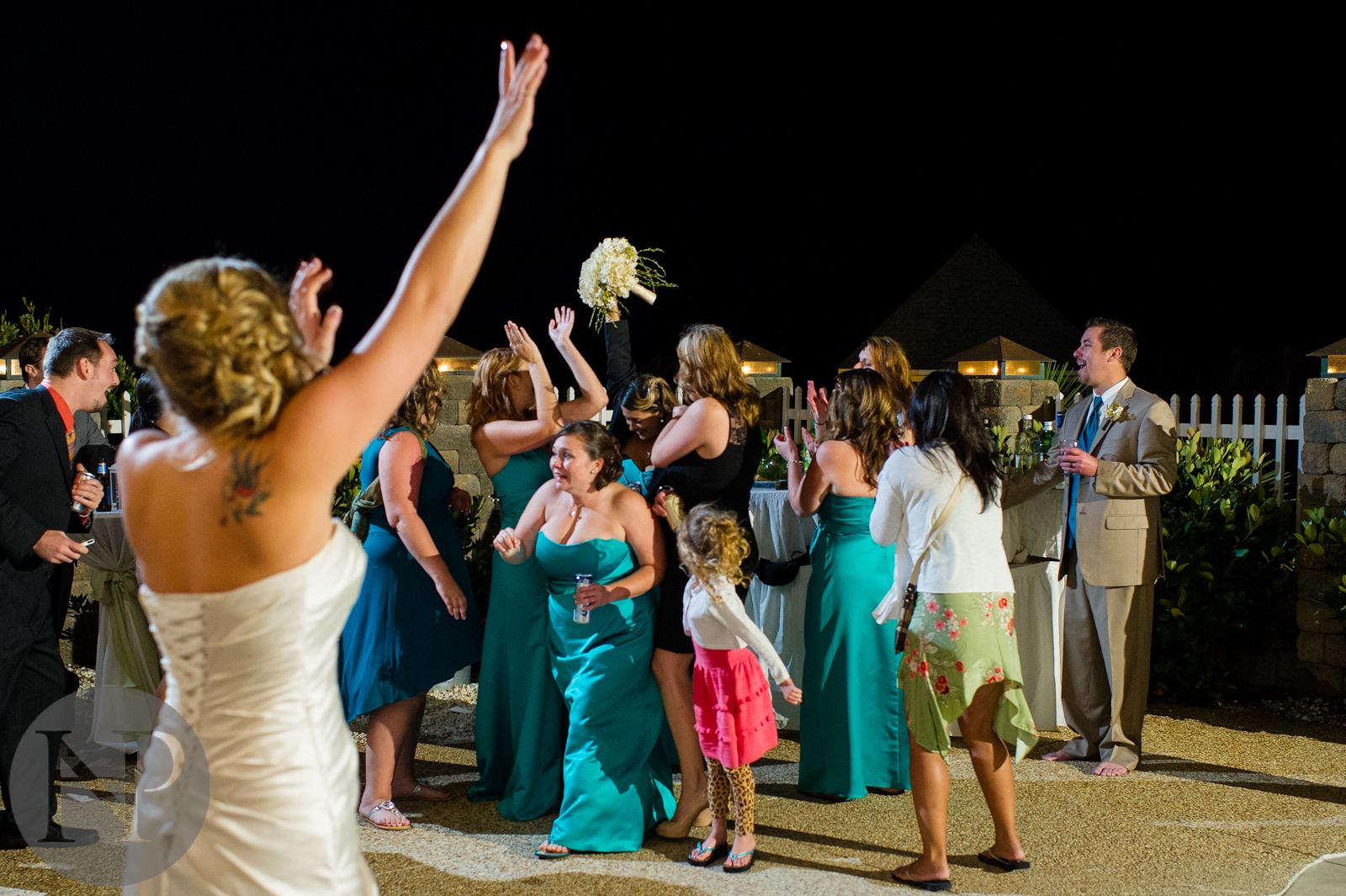 wedding photography dc photographer - district of columbia photography weddingphoto 2012_ denis kaleigh - north carolina - emerald isle - destination wedding-77.jpg