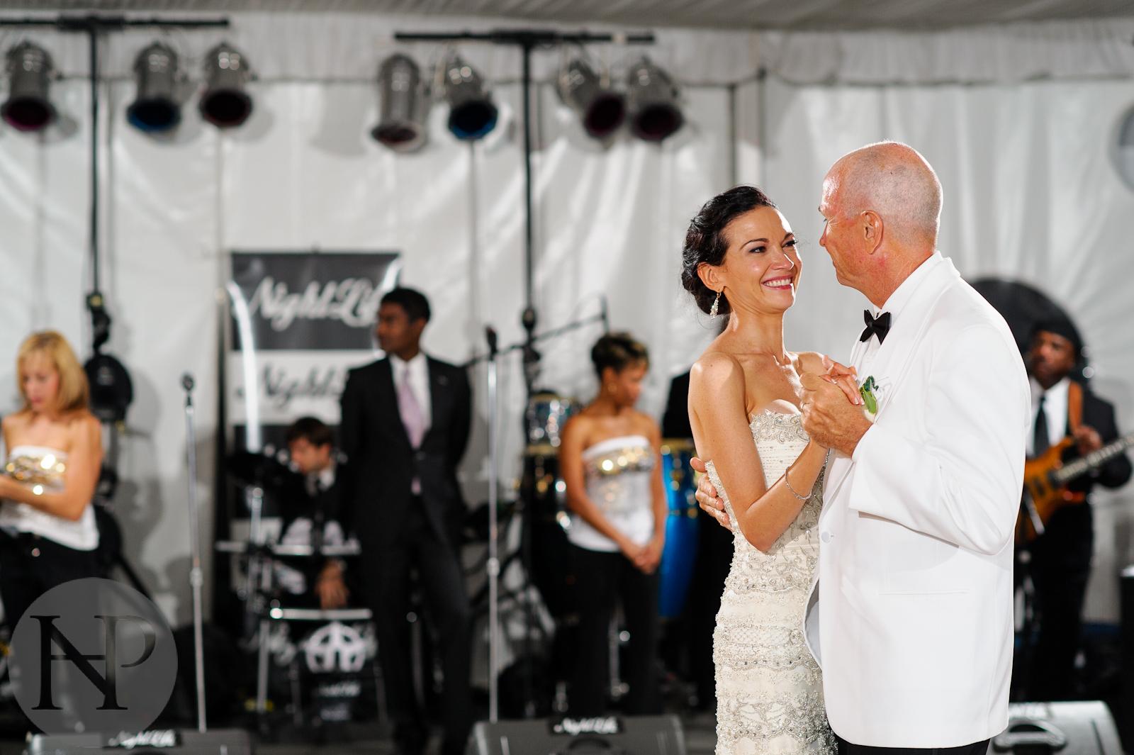 wedding photography dc photographer - district of columbia photography weddingphoto 2012_ kara matt - annapolis md - destination wedding-40.jpg
