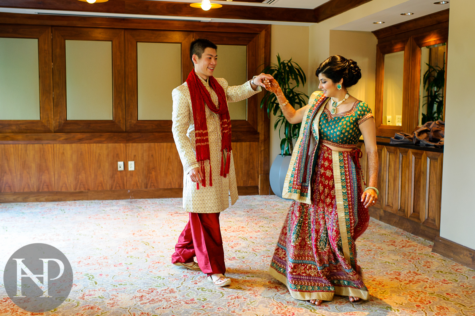 washington dc music photographer noah hayes georgetown dc va md alexandria - madarin hotel - oriental - indian - chinese - naina christopher.jpg-26.jpg