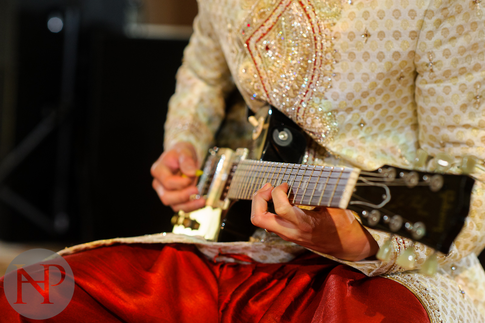 washington dc music photographer noah hayes georgetown dc va md alexandria - madarin hotel - oriental - indian - chinese - naina christopher.jpg-44.jpg