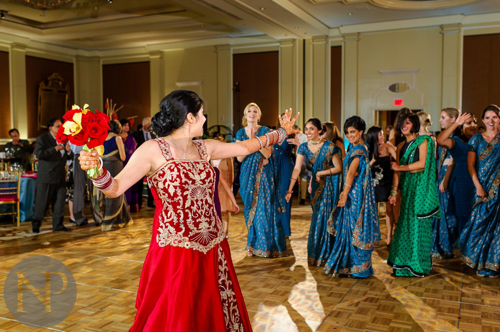 washington dc music photographer noah hayes georgetown dc va md alexandria - madarin hotel - oriental - indian - chinese - naina christopher.jpg-57.jpg
