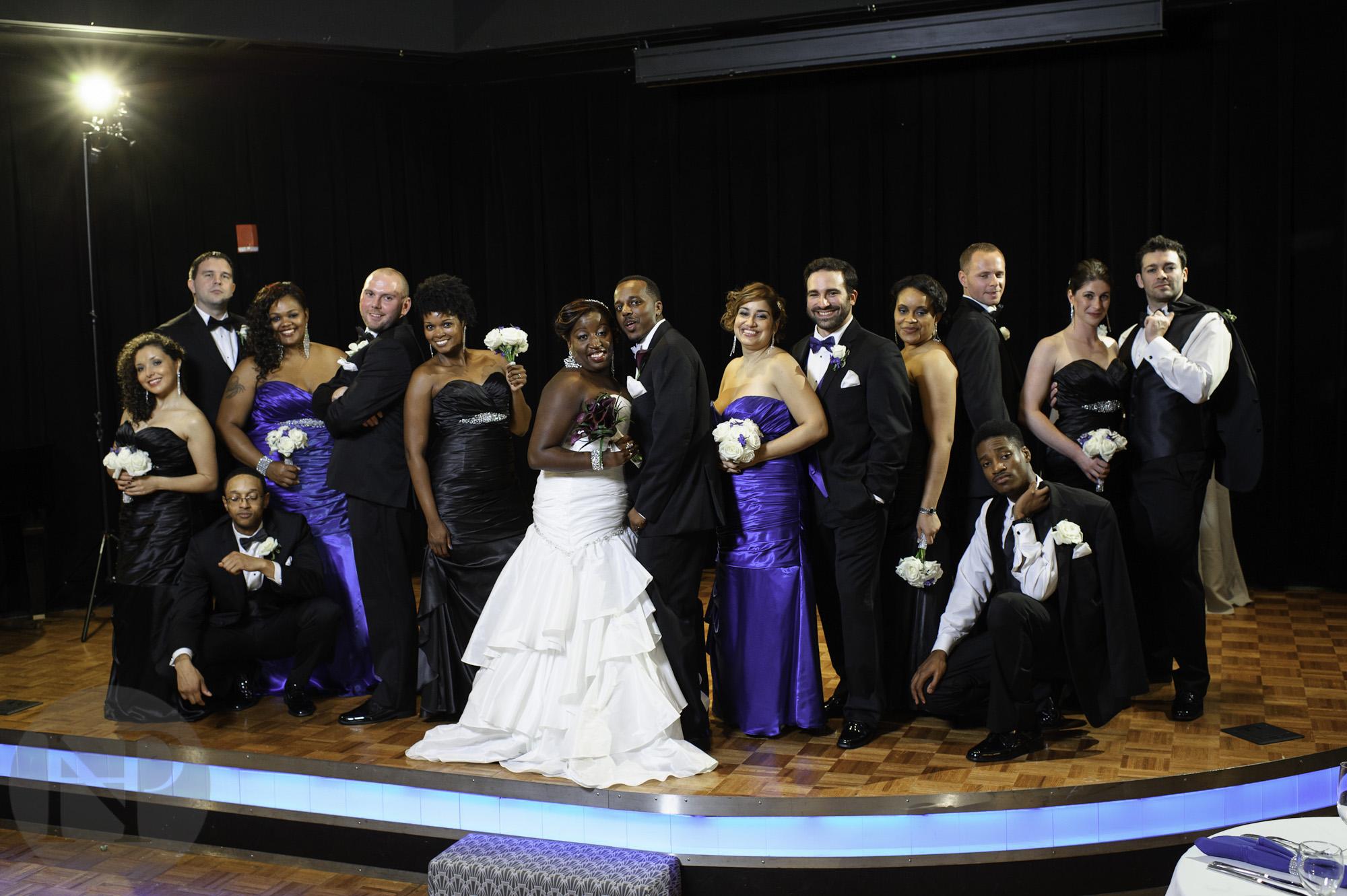 wedding photography dc photographer - district of columbia photography weddingphoto 2012_ denis kaleigh -  emerald isle - destination wedding - Rustin Kratel Carlyle Club Alexandria VA-42.jpg