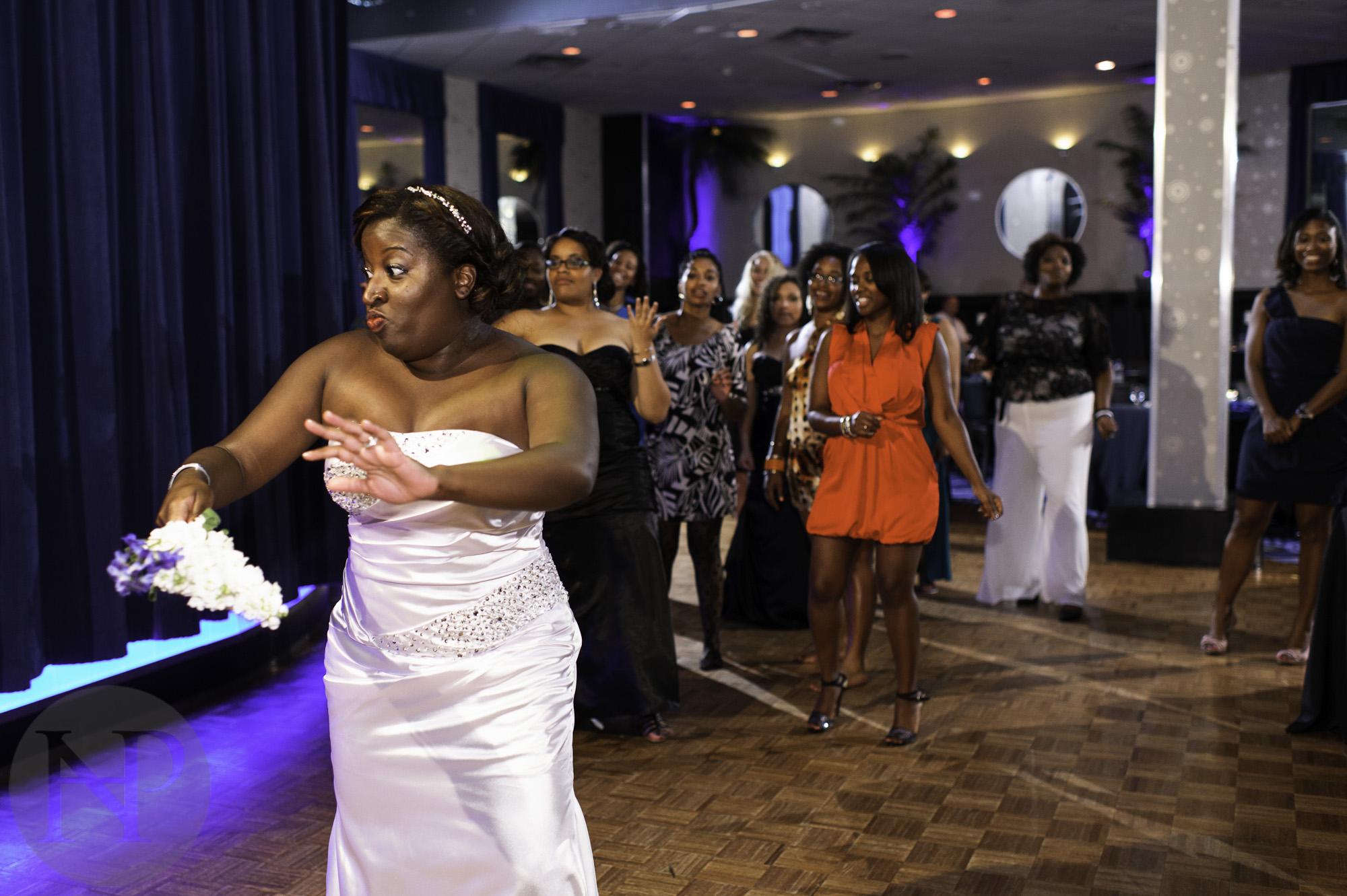 wedding photography dc photographer - district of columbia photography weddingphoto 2012_ denis kaleigh -  emerald isle - destination wedding - Rustin Kratel Carlyle Club Alexandria VA-68.jpg