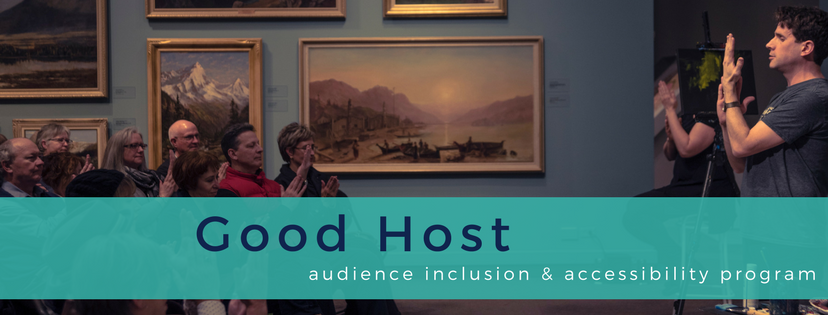 Good Host Audience inclusion & accessibility program.png
