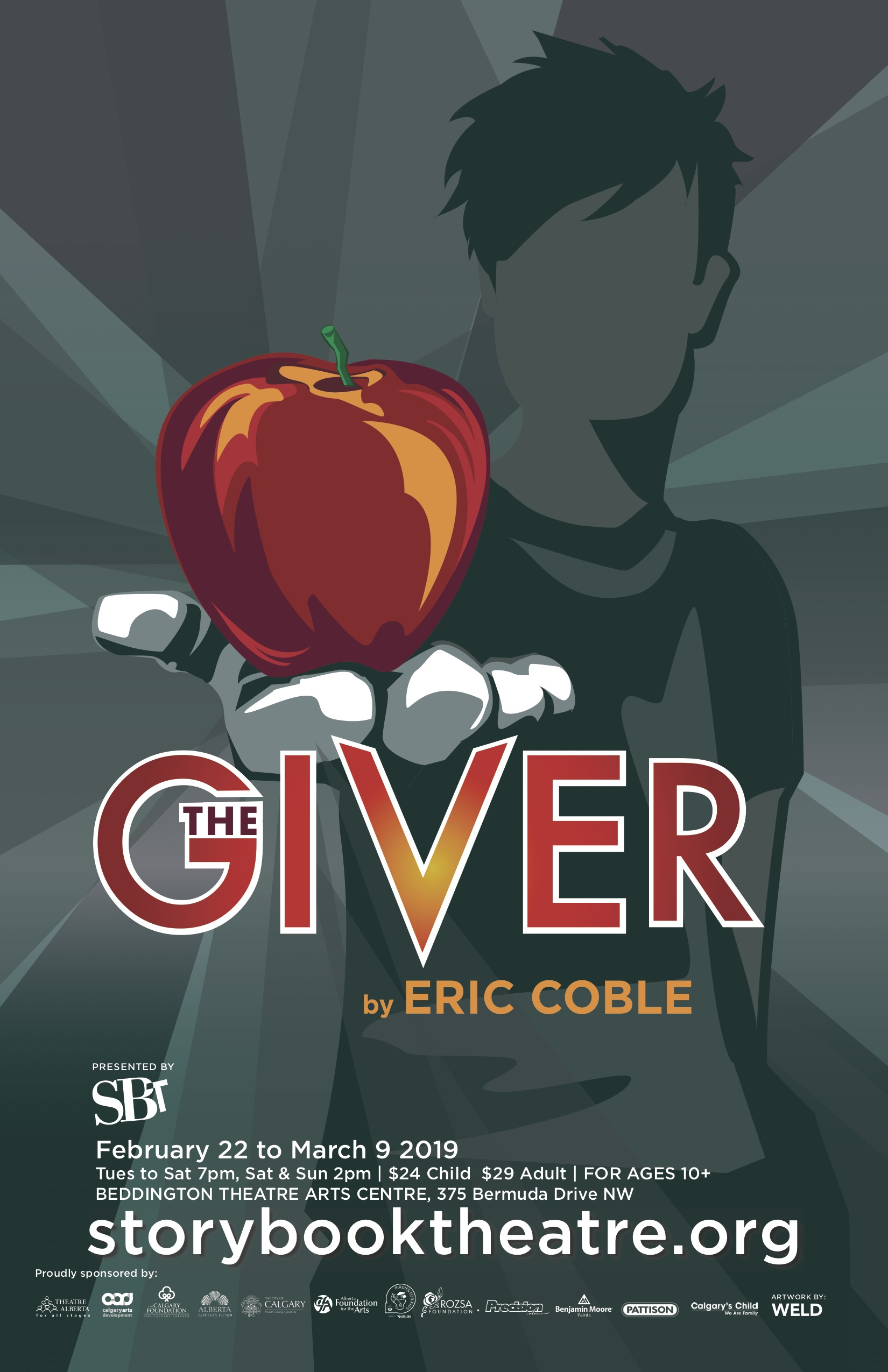 giver poster.jpg