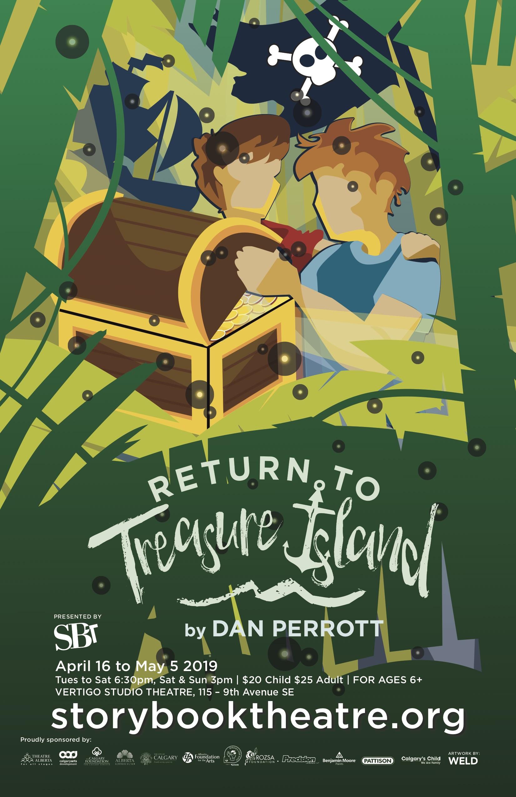 treasure poster.jpg