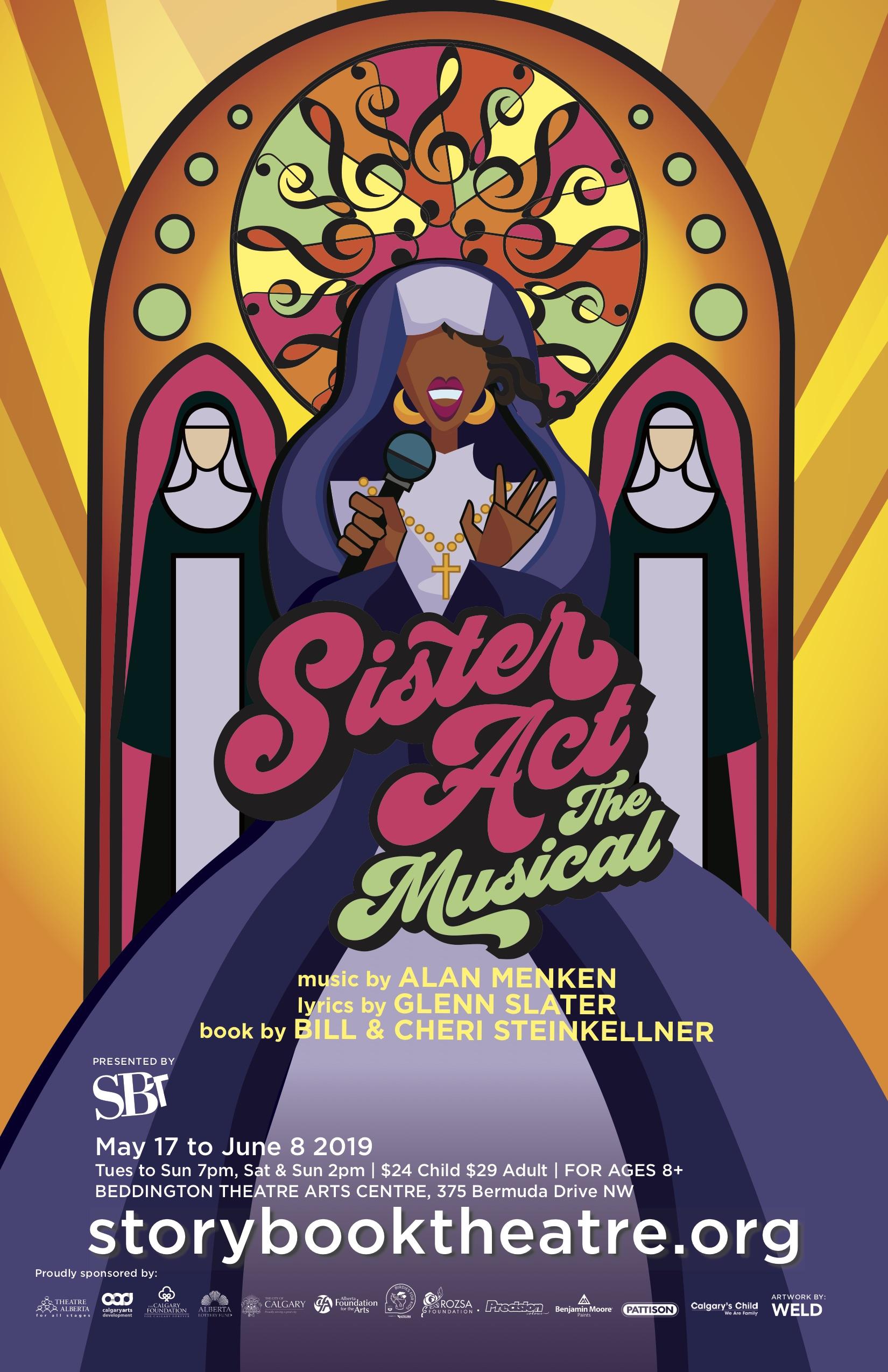 sister poster.jpg