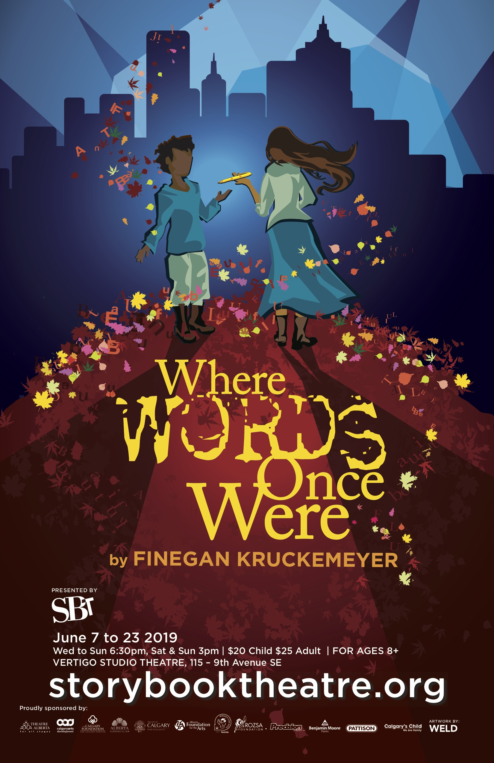 where words poster.jpg