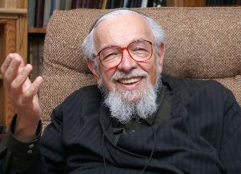 Rabbi Schacter2.jpg