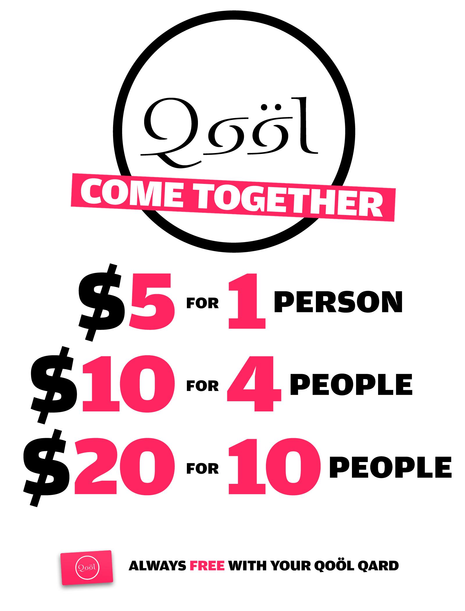 Qool Pricing.jpg