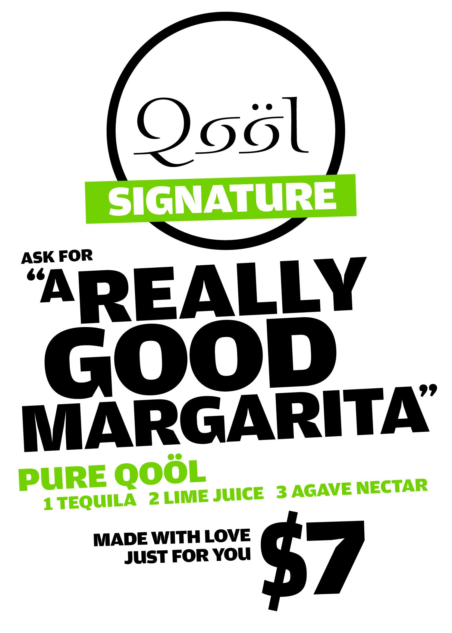 Qool Signature Margarita.jpg