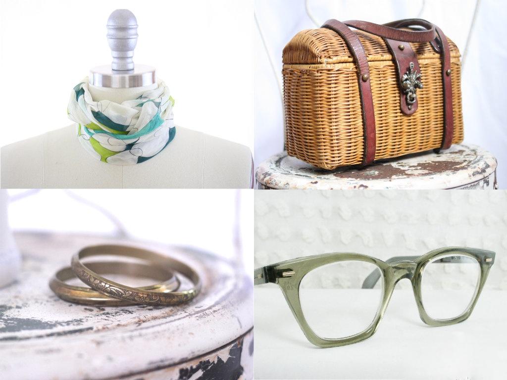 accessoriescollage.jpg