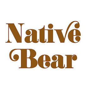 native bear.jpg