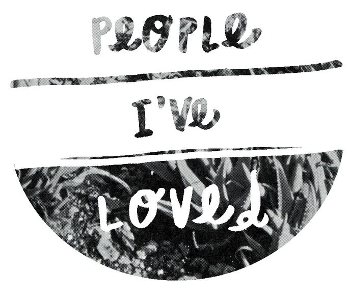 people_ive_loved.jpeg