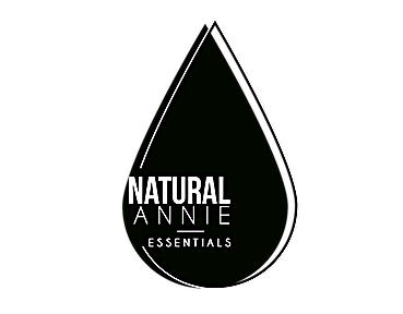 Natural Annie Logo