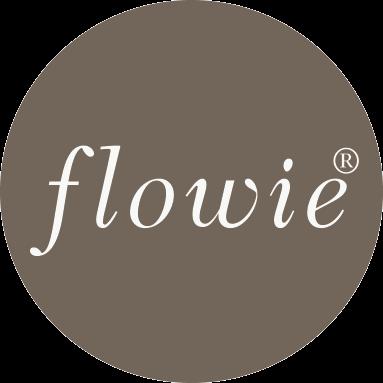flowie_logo