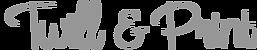 twillandprint_logo
