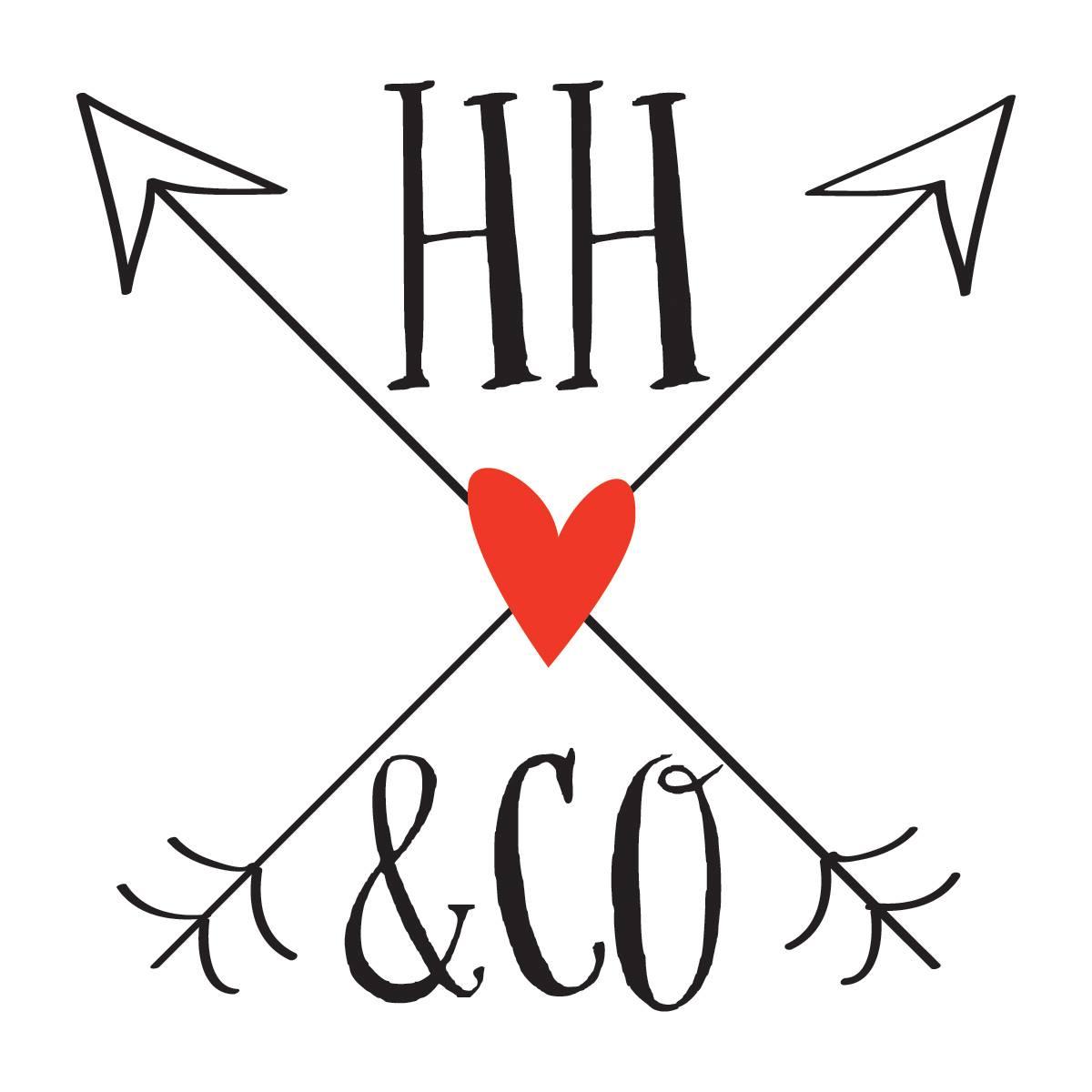 hh&co_logo