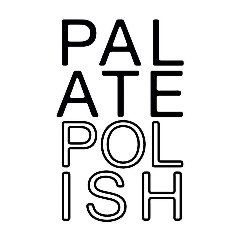 Palate+Polish+-+palatepolish_logo1_preview.jpeg