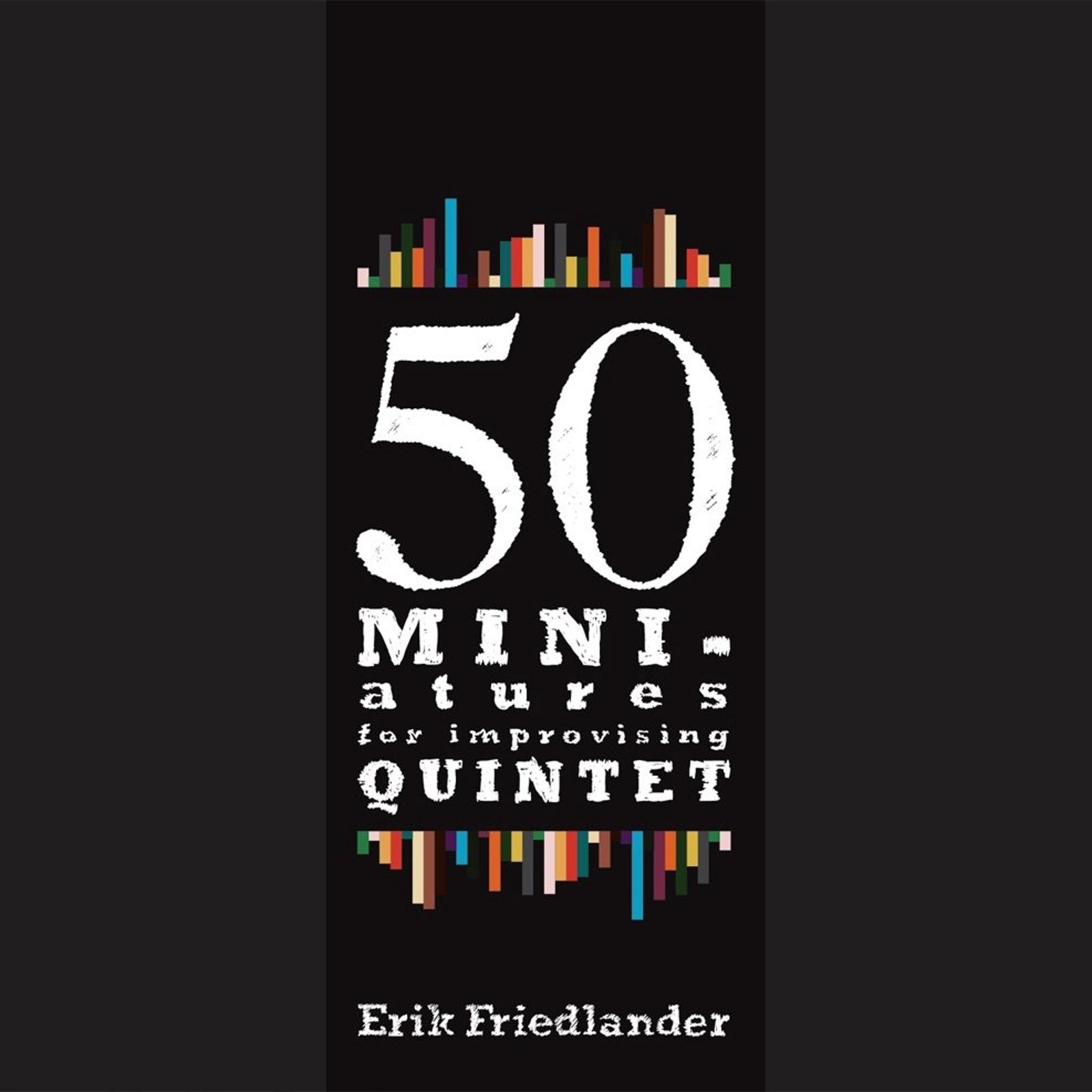 50 Miniatures