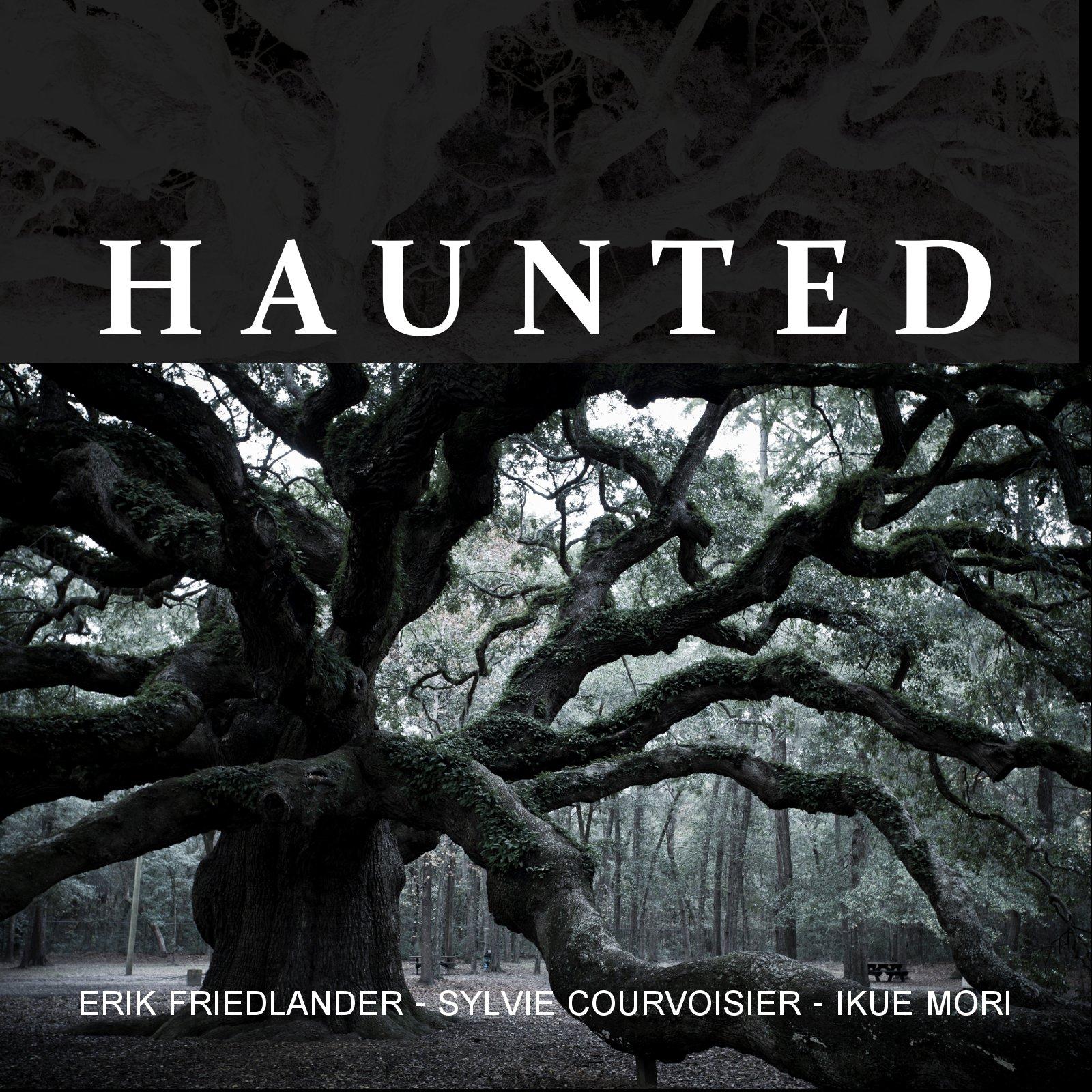 haunted_cover.jpg