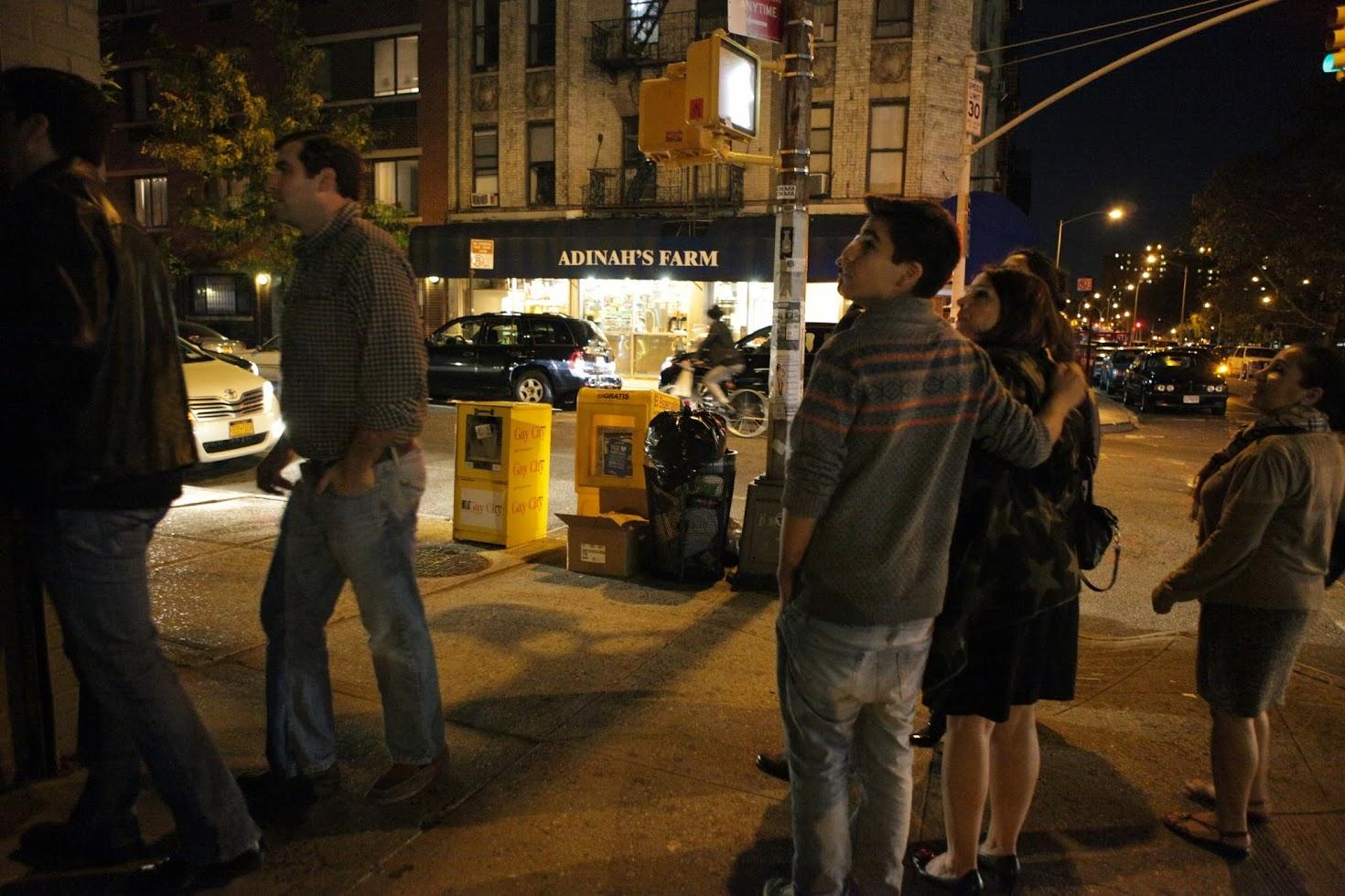 Patrice_Helmar_Stone Sidewalk Action-1.JPG