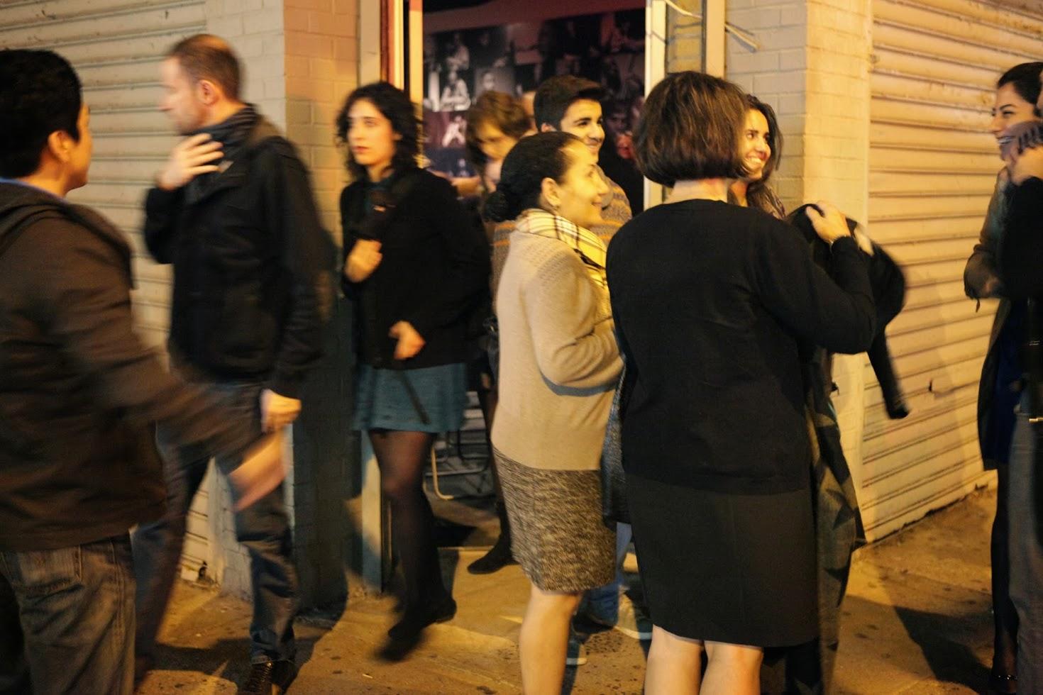 Patrice_Helmar_Stone Sidewalk Action-4.JPG