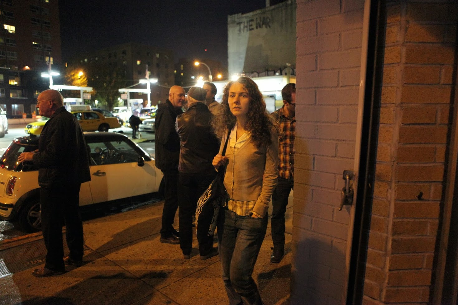 Patrice_Helmar_Stone Sidewalk Action-8.JPG