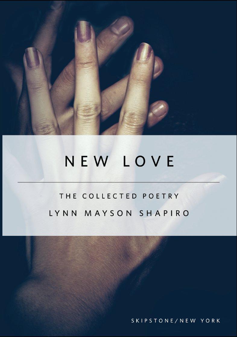 New_Love_full.jpg