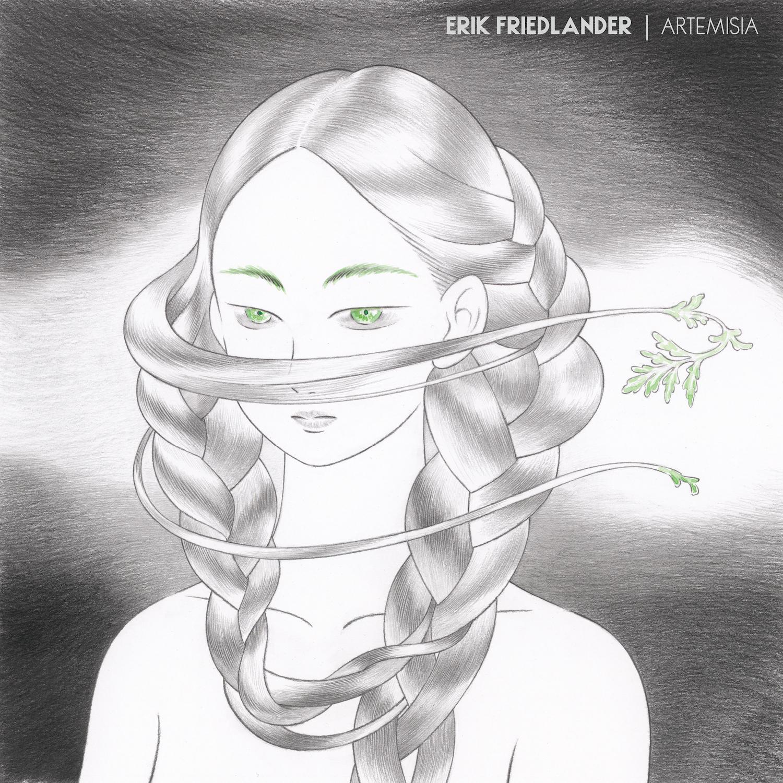 Artemisia_Slipcase_FrontCover (1).jpg