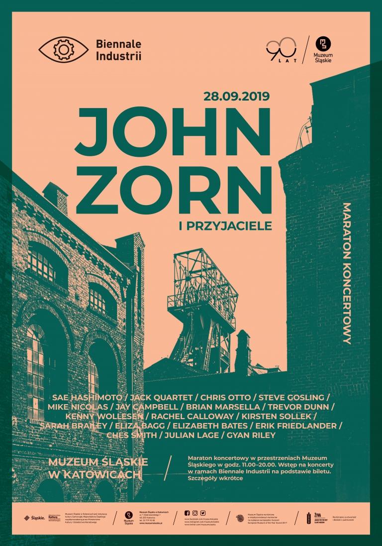 biennale-industrii-w-muzeum-slaskim-nowe-wydarzenie-na-kulturalnej-mapie-polski-768x1097.jpg