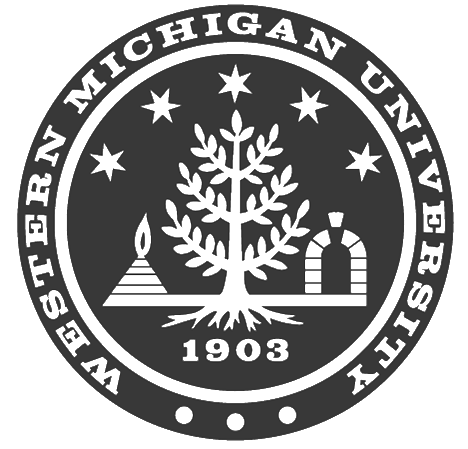 WMU Seal copy.png