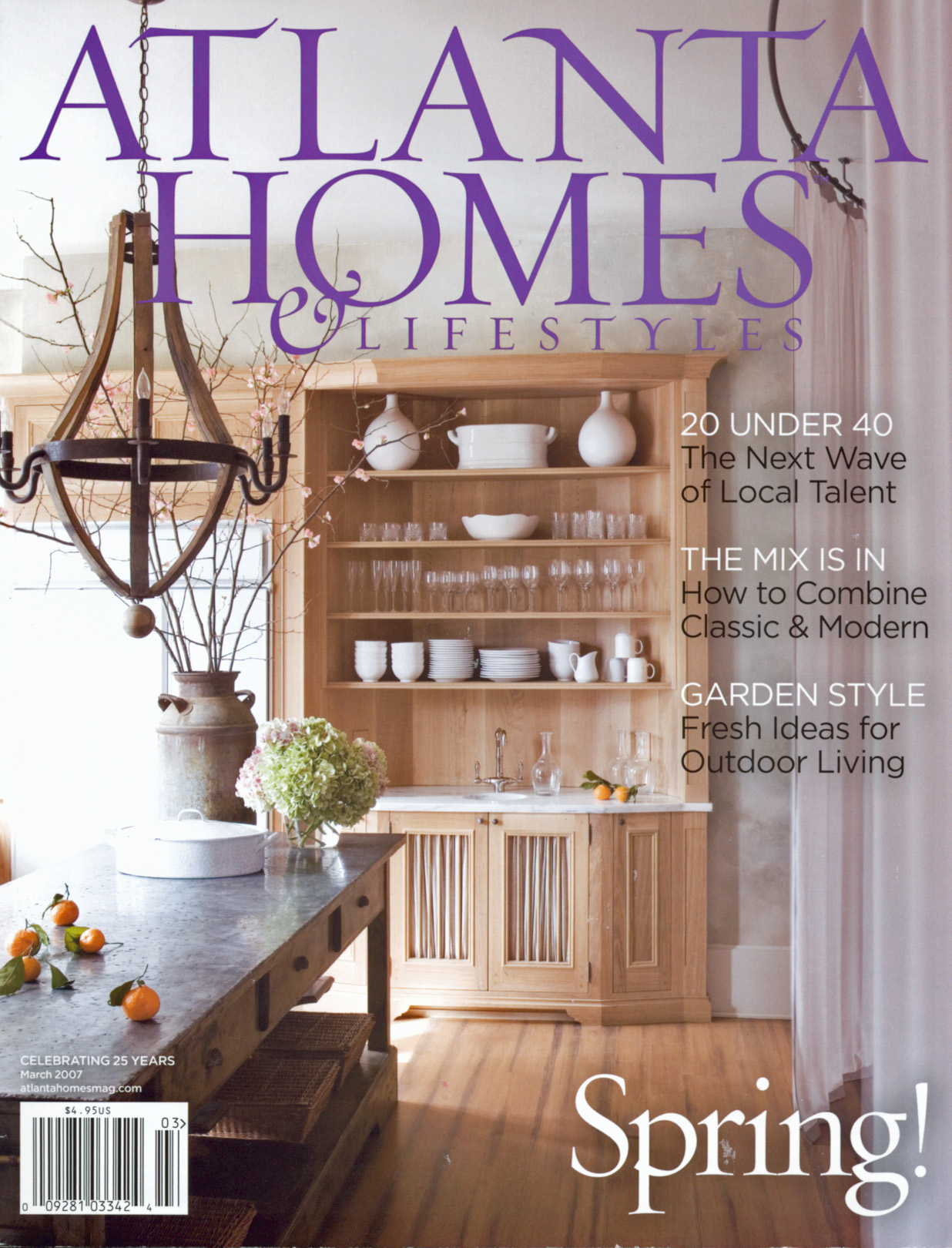 Atlhomes-Lmarch07_cover1.jpg