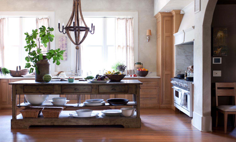 kitchen-034.jpg