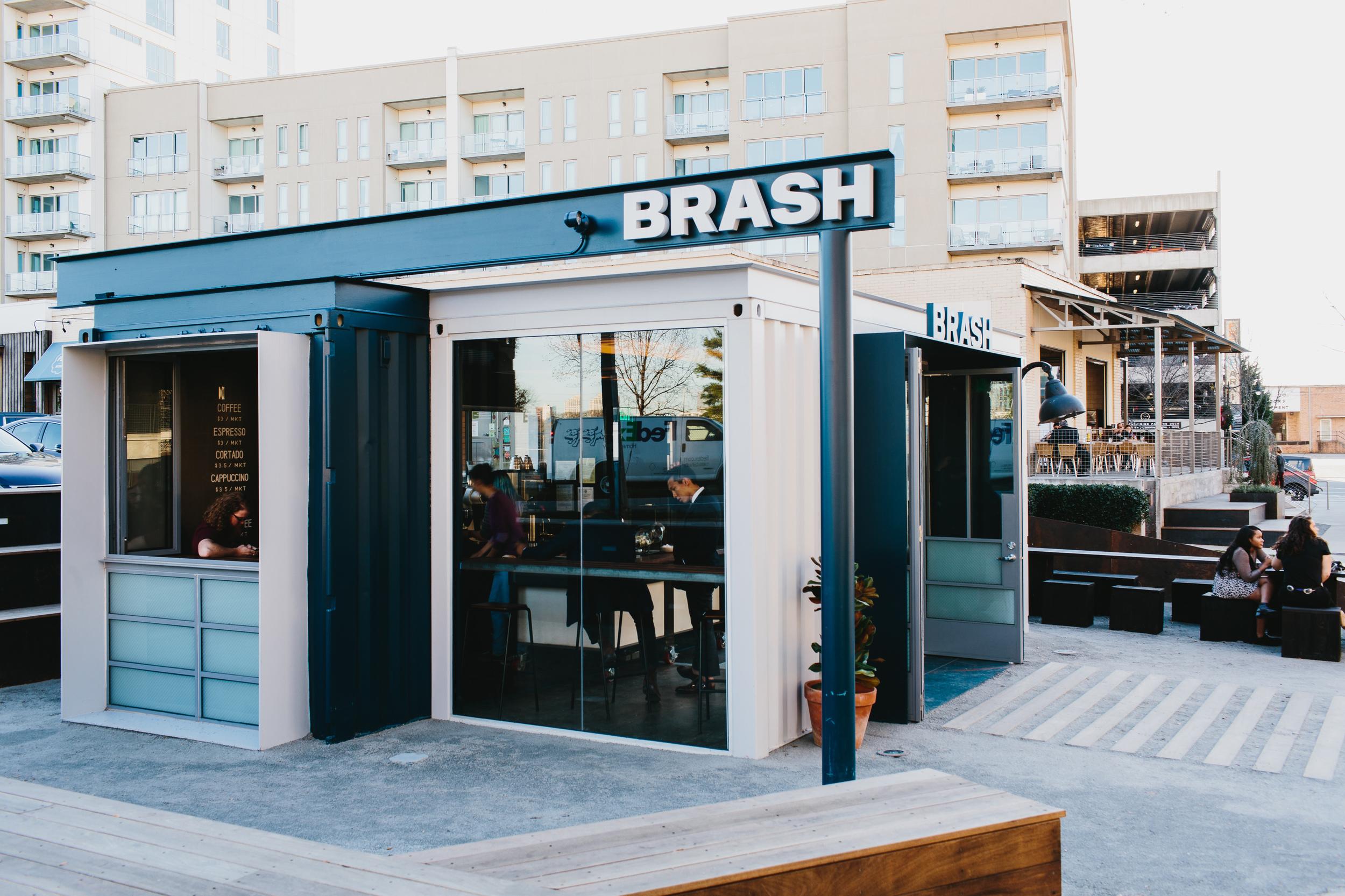 brash_final_0005.jpg