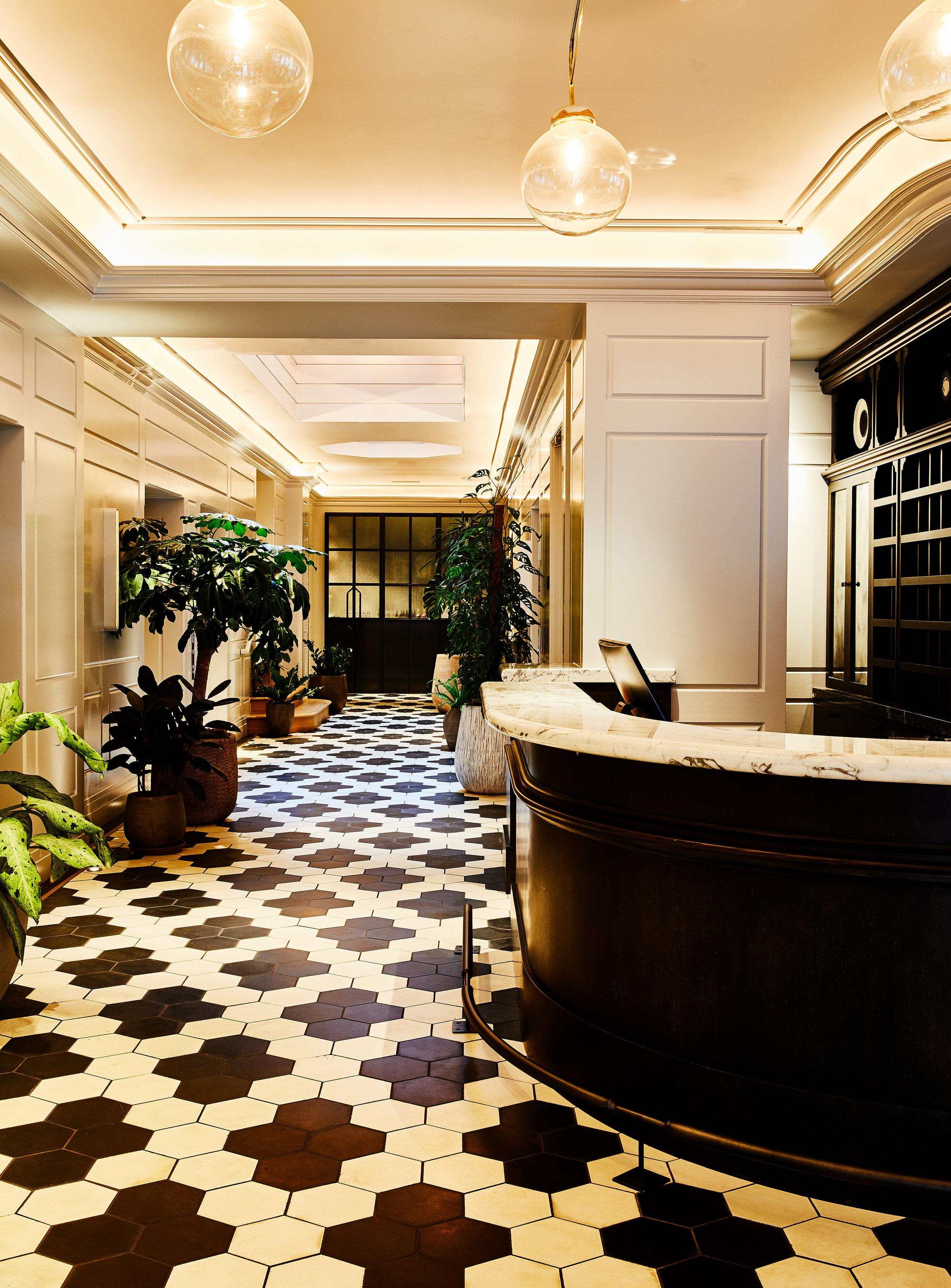 CH_S_Hanes_Woodlark_Hotel_PDX_572.jpg