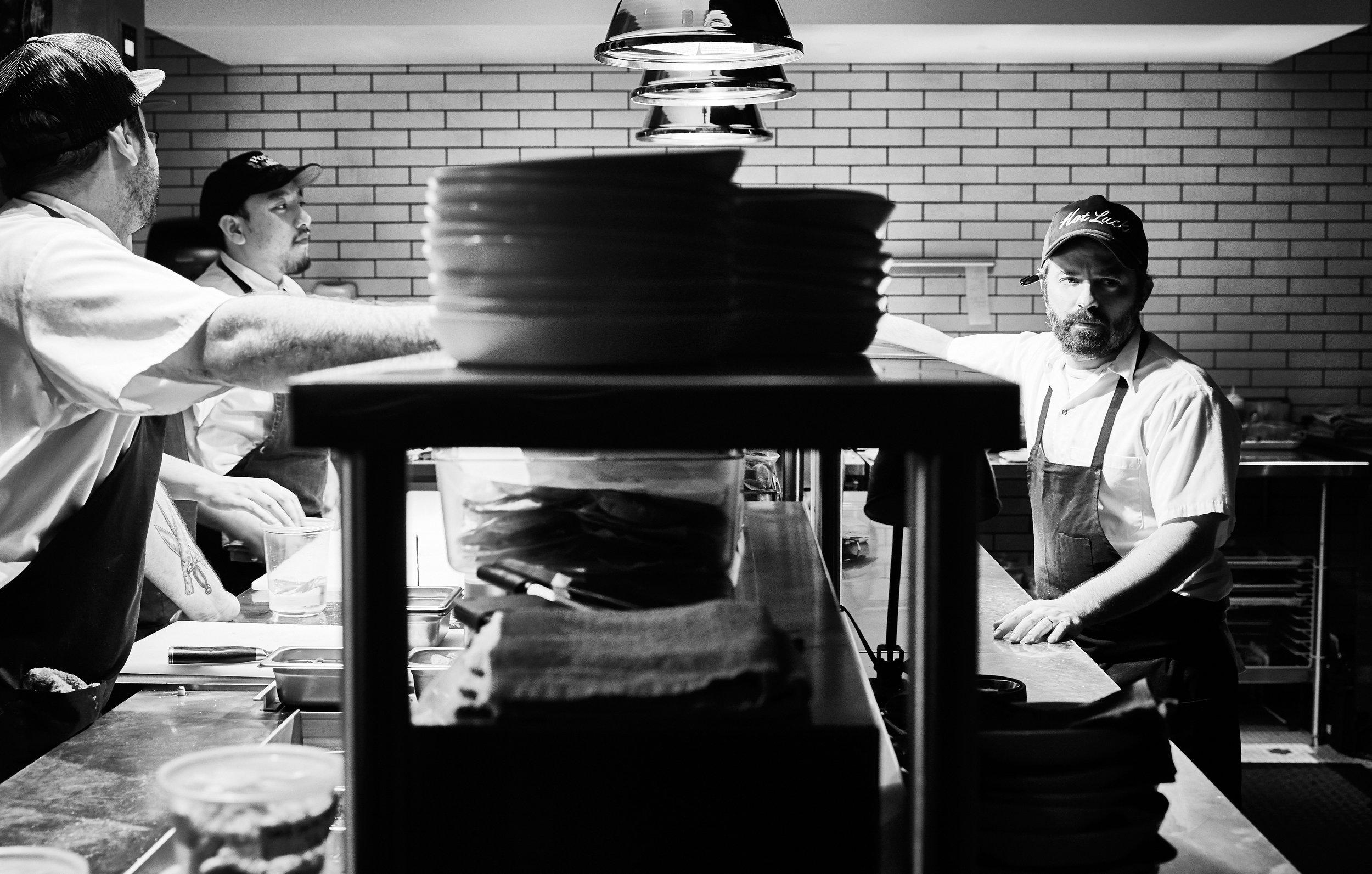 CH_Bullard_Restaurant_Portland_OR_130.jpg