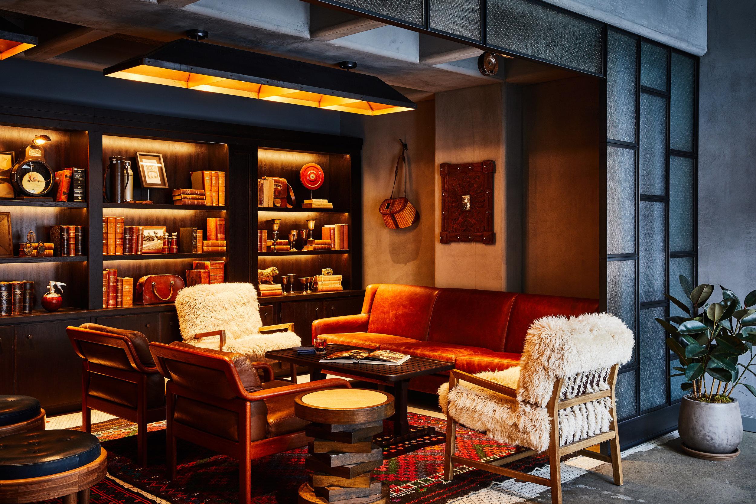CH_S_Hanes_Woodlark_Hotel_PDX_011.jpg