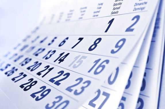 edit_calendar_ssk_47433454.jpg